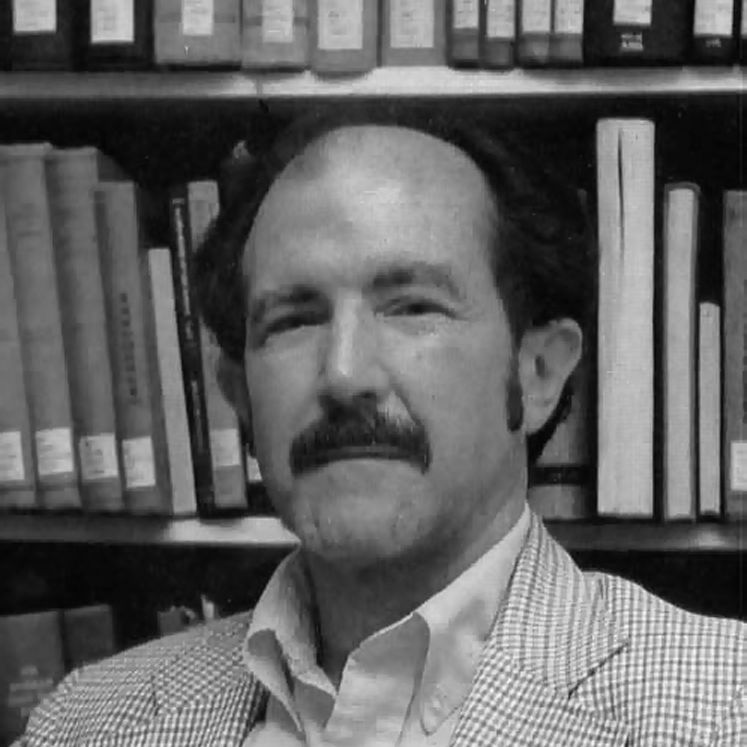 Dr.ThomasJ. Hopkins