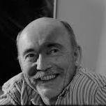 PhDr.Martin Kratochvíl