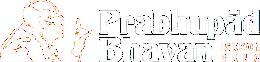 Logo Prabhupád Bhavan