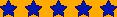 Hvěza icona 5 - 01